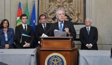 Sì alla detrazione del 55% per tutto il 2012