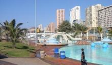 Clima: riflettendo sui risultati di Durban