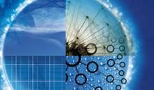 Solarch, il padiglione degli impianti integrati