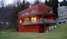 Obblighi rinnovabili: l'edilizia riparte green