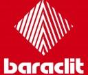 logo aziendale di Baraclit