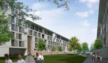 Alla scoperta del social housing per rispondere all'esigenza abitativa
