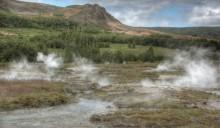 Dagli oceani ai vulcani, il balzo della geotermia