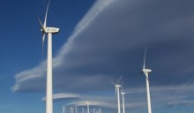 Debito pubblico: le rinnovabili possono abbatterlo
