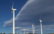 Un eolico sempre più grande è pronto a nuovi record
