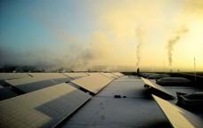 L'efficienza energetica negli edifici: quali soluzioni tecnologiche più convenienti?