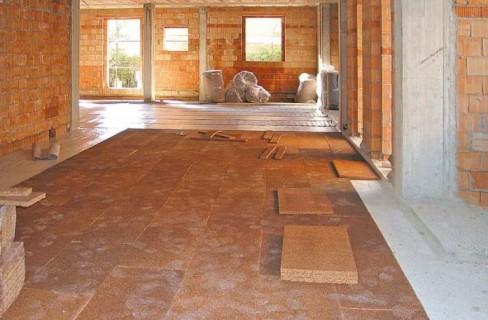 Pavimento sughero prezzi pavimenti laminati prezzi pavimento per