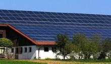 L'equilibrio possibile tra energia e ambiente