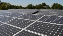 Pannelli fotovoltaici, il riciclo è obbligatorio