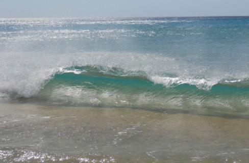 Energia marina: nuova fonte tra le rinnovabili
