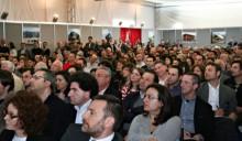 Puglia protagonista della bioedilizia