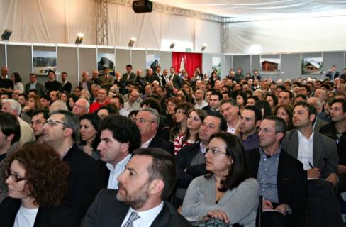Klimahouse Puglia: oltre 2000 operatori di settore