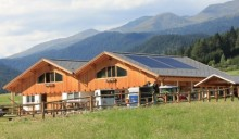 L'estetica conta, anche nel fotovoltaico