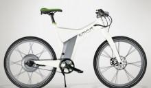 5 milioni di italiani usano la bici per muoversi