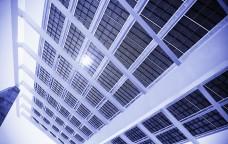 Il fotovoltaico come il mattone