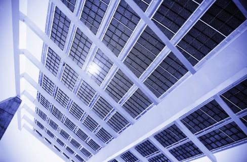 I legali commentano il nuovo Conto Energia