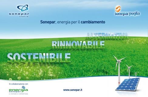 Sonepar e l'Energy Monitor Easy