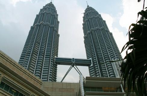 Malesia, la defiscalizzazione aiuta la bioedilizia