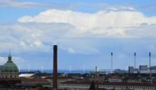 Danimarca: il 35% di energia dalle rinnovabili