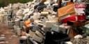 Terre rare, il tesoretto del riciclo