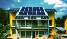 Sostenibilità in edilizia contro la crisi