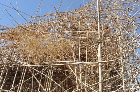 Eco-design, tra arte e sostenibilità