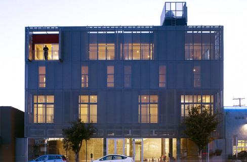 Concept nelle costruzioni: come cambia l'edilizia