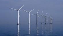 Powered: via al 'green port'