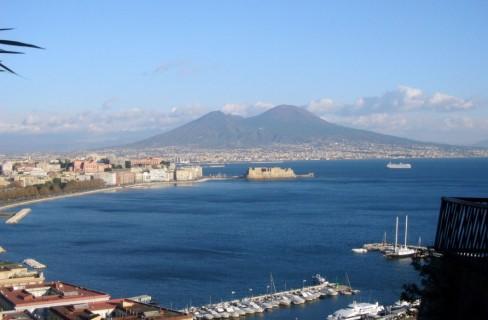 """Napoli, workshop """"Detrazioni Fiscali del 55%"""""""