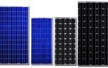 Canadian Solar punta a nuovi record e qualità