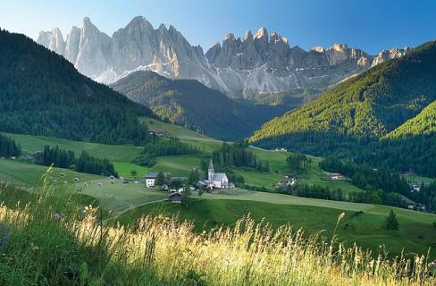 L'Alto Adige investe sul futuro delle start up