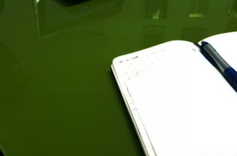 La nuova Iso 20121 certifica gli eventi green