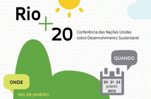 A RIO+20 le eccellenze della bioedilizia italiana