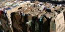 Tutta la carta (riciclata) degli italiani