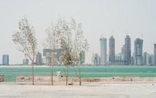 Doha, la nuova capitale green del Medio Oriente