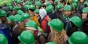 Chi dice verde, dice lavoro