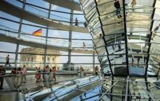 Rinnovabili: scenario e incentivi in Germania