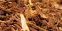 Biomasse, l'import aumenta il rischio inquinamento