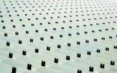 Solare: è l'era del Quinto Conto Energia