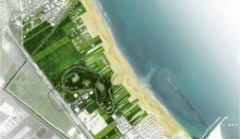 Cesenatico: la sostenibilità del porto di Leonardo