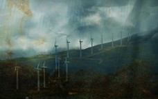 La riforma degli incentivi non spingerà l'eolico