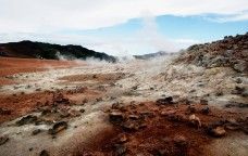 Al via la corsa della geotermia italiana