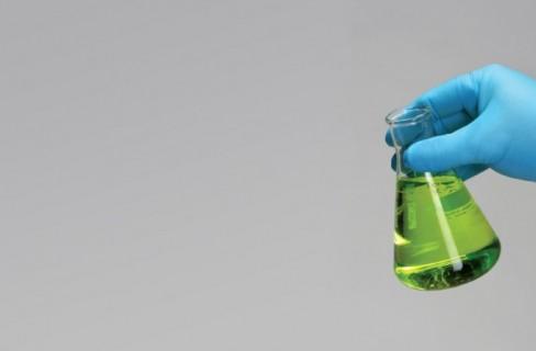 La chimica verde per aiutare le rinnovabili