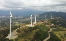 Verso gli Stati generali della green economy