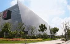 Fotovoltaico, il corretto smaltimento è d'obbligo