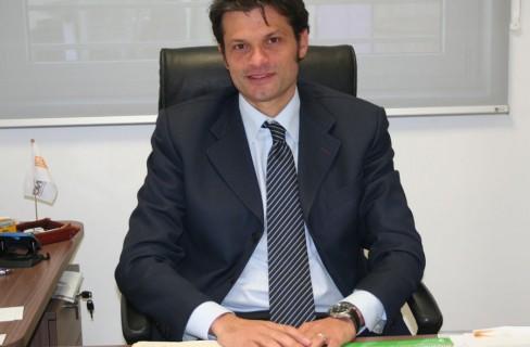 Alla Puglia serve una nuova green economy