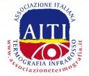 logo aziendale di A.I.T.I.