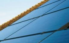 L'industria italiana e l'efficienza energetica