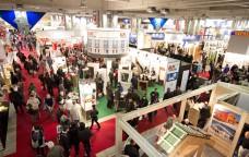 Fiera Bolzano: polo italiano della sostenibilità
