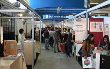 Appuntamento a Klimahouse Puglia